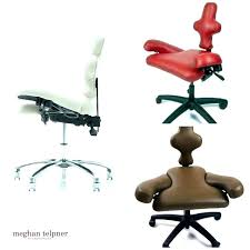 ball office chair benefits office chair yoga medium size of desk chair yoga ball office
