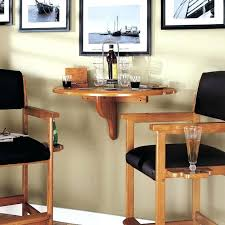 ikea wall mounted table ideas dining fold down hardware folding designs drop lea ikea wall mounted table