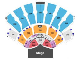 Vegas The Show Saxe Theater Seating Chart Planet Hollywood Las Vegas Shows 2019 2010