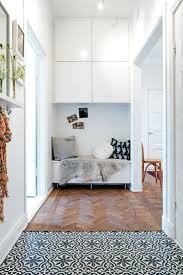 best ikea furniture. Ikea Besta Ideas Creative Solution To Fill The Niche Best Furniture .