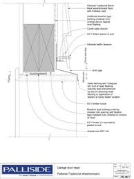 Timber Door Sill Cad Details wood deck wood deck details drawings