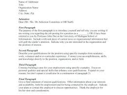 Cover Letter Online Application No Address Adriangatton Inside