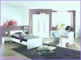 Ebay Kleinanzeigen Schlafzimmer Raovat24hinfo