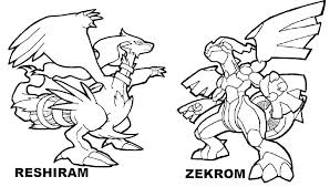 Coloring Pages For Pokemon Free Coloring Pages Coloring Pages