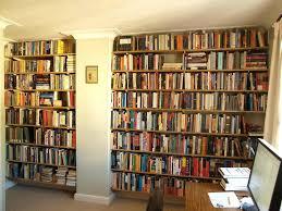 wall mounted bookshelves wall mounted shelves wall mounted garage shelves diy