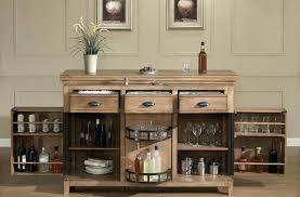 unique bar furniture. Stand Alone Bars Furniture Unique Bar Cabinets Brilliant Modern Fresh In Design Cabinet Amazing Style Pertaining To Interior Stylish O