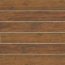 Brilliant Wood Tile Flooring Texture Show Shade Variation O Inside Design Ideas