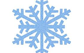 are you a snowflake the irish news