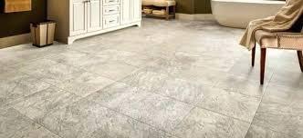 armstrong alterna vinyl tile wood tile kitchen floor gorgeous vinyl installation armstrong alterna luxury vinyl tile
