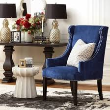 accent furniture for living room. accent chairs furniture for living room