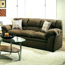 sofa cleaning nyc sofa cleaning couch furniture service in leather cleaner furniture cleaning service nyc