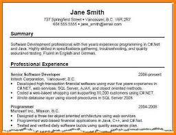 resume formatting tips freeresumeexamples_chronologicalresumeformat_freedownload 10 resume formatting tips resume format tips