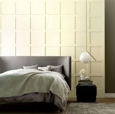 Schönheit Schöne Dekoration Zimmerfarben Ideen Zimmer Farben Ideen