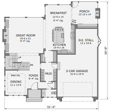 decorative 3 garage house plans 1 w1024 jpg v 9 garage beautiful 3 house plans