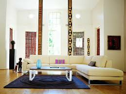 New Design Of Living Room New Interior Designs For Living Room Simple New Home Designs