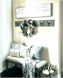 foyer furniture ikea. Foyer Furniture Entry Benches Bench Ideas Fantastic And Ikea