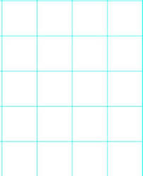 graph paper download large grid paper free square printable graph download by clicking