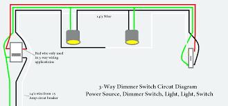 leviton 3 way dimmer wiring diagram fharates info Dimmer Switches Wiring Diagram for Two leviton 3 way dimmer wiring diagram together with wiring diagram wiring diagram a 3 way dimmer