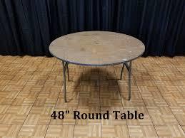 round table buffet ripon ca sesigncorp credit to designcorp co round table buffet ripon ca