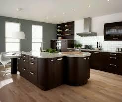 Kitchen Design Rochester Ny Cheap New Kitchen Cabinets Best Kitchen Ideas 2017