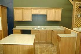 oak kitchen cabinets home depot unfinished oak kitchen cabinets home depot unfinished wood kitchen cabinets unfinished