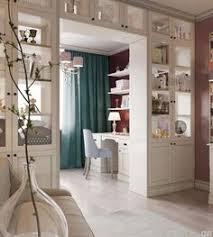 <b>Шкафы</b>: лучшие изображения (21) в 2019 г.   Гардероб, Дизайн ...