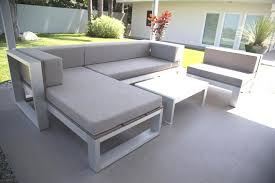 storage graceful diy sectional sofa 36 patio furniture plans best of endearing modern outdoor wonderful trendy