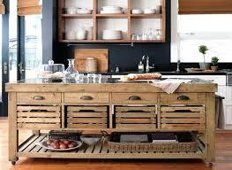 portable kitchen island ideas. Delighful Ideas Portable Kitchen Island With Breakfast Bar Ideas L