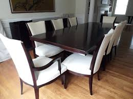 barbara barry furniture. Barbara Barry Dining Chairs Baker Collection Table Furniture