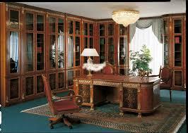 office image interiors. Office Image Interiors