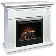 stand alone electric fireplace ca inches freestanding electric fireplace corner electric fireplace tv stand costco