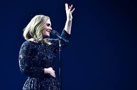 Adele The Chainsmokers Rule Australias Year End Charts