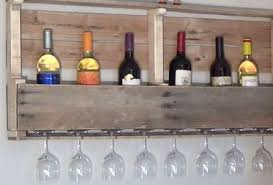 diy home decor ideas with pallets. diy pallet wine rack | do it yourself home decor ideas diy with pallets o