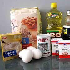 Cooking & Baking Ingredients Business: BusinessHAB.com
