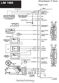 aldl wiring diagram brandforesight co aldl wiring connection diagram wiring schematic diagram