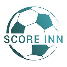 Score Inn: Canlı Skor ve İddaa Oranları - Home
