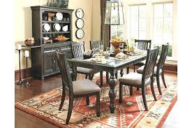 dining room furniture dining room table and hutch other hutch dining room furniture impressive on other
