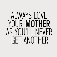 Love Quotes For Mother Mother Quotes Great Collection of Mom Quotes 50