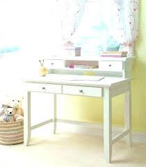 teenage desks for bedrooms teenage desks for bedrooms chairs teens desk furniture teen