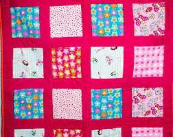 Stroller quilt | Etsy & quilt, baby shower gift, child stroller quilt, Baby Quilt, Little Girls  Quilt Adamdwight.com