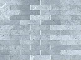 grey tile texture seamless. Wonderful Texture Modern Bathroom White Tile Texture Seamless Downloads Library Ceramic Tiles  Textured Subway Seam Grey Li To Grey Tile Texture Seamless