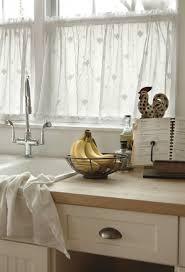 Blinds For Kitchen Windows Wooden Blinds For Kitchen Windows Window Treatments Design Ideas
