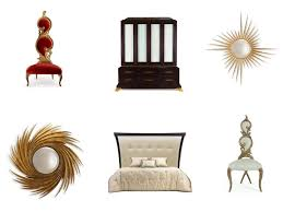 christopher guy furniture prices. Christopher Guy Furniture Prices S