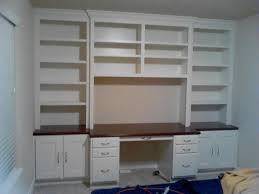 custom cabinet houston built in desk in the heights jared meadors arlington bookshelves home office bookcase