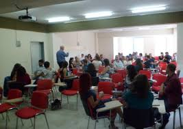 Image result for TESOL arabia conference from KG to college