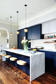 image modern kitchen. Modern Kitchen Decor Ideas Best On Lighting Island Image M