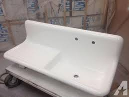 recommendations amerisink farm sink new old style farm sink classifieds old