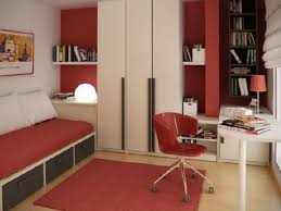 Red Bedroom For Couples White Revolving Bookcase Red Bedroom Ideas Small Room Small