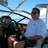 Ryan Gruver - Owner of Premier Mororsports - Premier Motorsports | LinkedIn