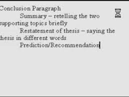 ielts discussion essay outline of video dailymotion ielts argument essay outline 2 of 2
